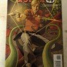 North 40 #6 VF/NM Wildstorm Comics
