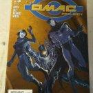 Omac Project #3 VF/NM Greg Rucka Infinite Crisis DC Comics
