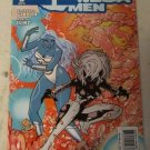 Omega Men #5 VF/NM DC Comics