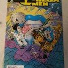 Omega Men #6 VF/NM DC Comics