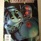 Order #6 VF/NM Matt Fraction Marvel Comics