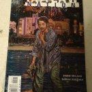 Outlaw Nation #2 VF/NM DC Vertigo