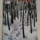 Path #3 VF/NM Bart Sears Crossgen Comics