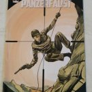 Peter Panzerfaust #12 VF/NM Image Comics