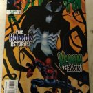 Peter Parker Spider-man #9 VF/NM Venom Marvel Comics Spiderman