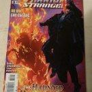 Phantom Stranger #3 VF/NM DC Comics The New 52