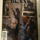 Point Blank #3 VF/NM Ed Brubaker Wildstorm Comics