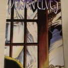 Poison Elves #11 VF/NM Sirius Comics