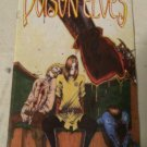 Poison Elves #27 VF/NM Sirius Comics