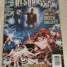 Resurrection Man #10 VF/NM Dan Abnett Andy Lanning DC Comics The New 52