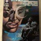 Rising Stars #16 VF/NM J M Straczynski Top Cow Image Comics