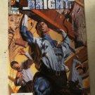 Rising Stars Bright #2 VF/NM Top Cow Image Comics