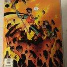 Robin #78 VF/NM Chuck Dixon Pete Woods DC Comics
