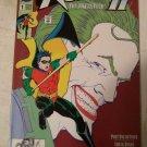 Robin 2 The Joker Wild #1 VF/NM Chuck Dixon DC Comics