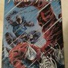Scarlet Spider #21 VF/NM Marvel Comics Spider-man Spiderman