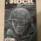 Sgt Rock The Prophecy #3 VF/NM Joe Kubert DC Comics