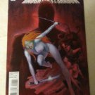 Shadowland Daughters of the Shadow #1 VF/NM Marvel Comics