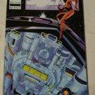 Solar Man of the Atom #20 VF/NM Valiant Comics