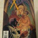 Soldier X #3 VF/NM Marvel Comics X-men Cable Xmen