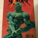 Soldier X #5 VF/NM Marvel Comics X-men Cable Xmen