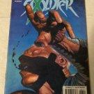 Soldier X #6 VF/NM Marvel Comics X-men Cable Xmen