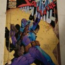 Solitaire #2 VF/NM Ultraverse