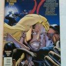 Sovereign Seven #16 VF/NM Final Night DC Comics