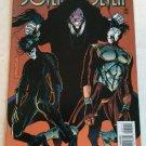 Sovereign Seven #5 VF/NM DC Comics