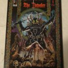 Spawn The Impaler #1 VF/NM Mike Grell Image Comics