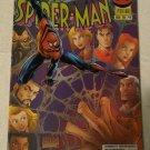 Spectacular Spider-man #240 VF/NM Revelations Marvel Comics Spiderman