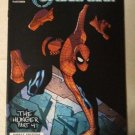 Spectacular Spider-man Vol 2 #4 VF/NM Paul Jenkins Venom Marvel Comics Spiderman