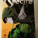 Spectre #6 VF/NM J M DeMatteis DC Comics