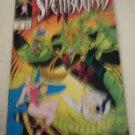 Spellbound #2 F/VF Marvel Comics