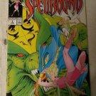 Spellbound #3 F/VF Marvel Comics