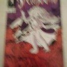 Spellbound #5 F/VF Marvel Comics