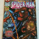 Spider-man #75 VF/NM Revelations Pt 4 Death of Ben Reilly Spiderman