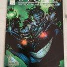 Stone Vol 2 #1 VF/NM Whilce Portacio Image Comics