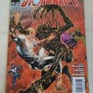 Stormwatch #10 VF/NM Peter Milligan DC Comics The New 52