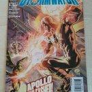 Stormwatch #14 VF/NM Peter Milligan DC Comics The New 52