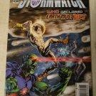 Stormwatch #3 VF/NM Paul Cornell DC Comics The New 52