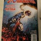 Stormwatch #4 VF/NM Paul Cornell DC Comics The New 52