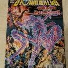 Stormwatch #6 VF/NM Paul Cornell DC Comics The New 52