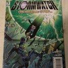 Stormwatch #7 VF/NM Paul Jenkins DC Comics The New 52