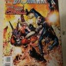 Stormwatch #9 VF/NM Peter Milligan DC Comics The New 52