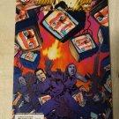 Stormwatch Team Achilles #16 VF/NM Wildstorm Comics