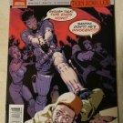 Stormwatch Team Achilles #20 VF/NM Wildstorm Comics