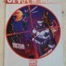Superior Foes of Spider-man #2 VF/NM Marvel Comics