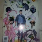 Superman American Alien #4 Max Landis DC Comics