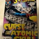 Superman The Man of Steel #5 VF/NM DC Comics