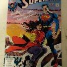 Superman Vol 2 #59 VF/NM DC Comics